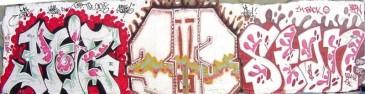 303_Graffiti