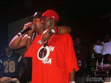 30_Public_Enemy_Hip_Hop_Group