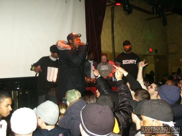 31_Pete_Rock_New_York_Hip_Hop