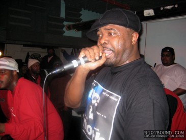33_Brooklyn_Hip_Hop_Show