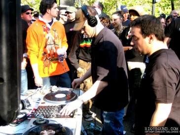 33_Hardcore_Techno_DJ