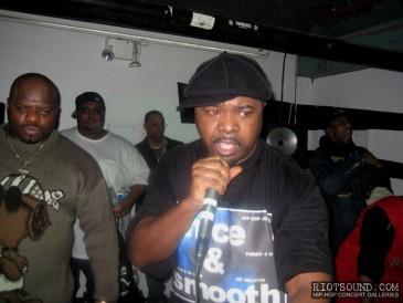 34_Live_Hip_Hop_Show