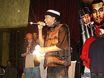 36_KRS_One_Hip_Hop_MC