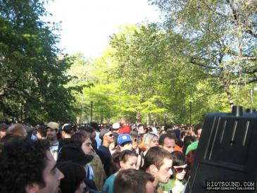 36_Soundsystem_Party