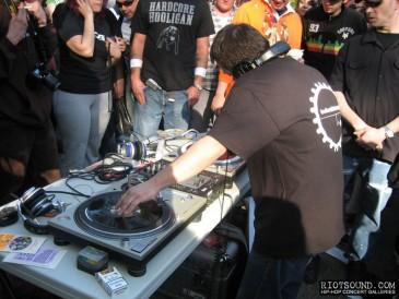 37_Hardcore_DJ
