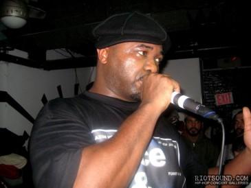 37_Live_Hip_Hop