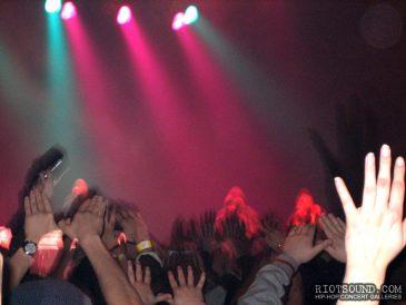 37_Wu_Tang_Clan_Rap_Concert