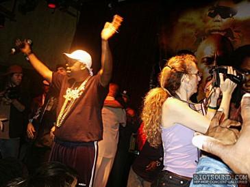 39_Grandmaster_Caz_Old_Shcool_Hip_Hop