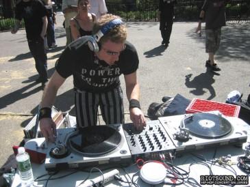 3_DJ_In_Park