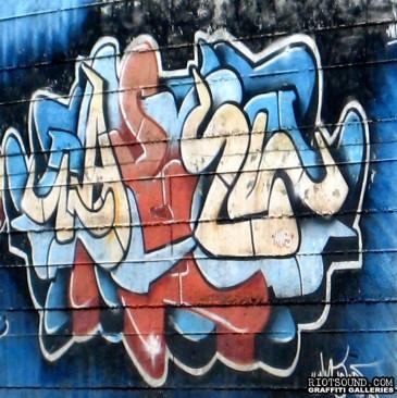 3_D_WIldstyle_Art