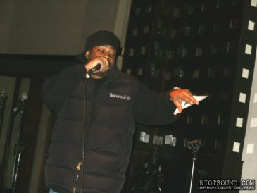 3_Lord_Finesse