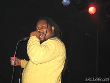 3_Rap_Music_Performer