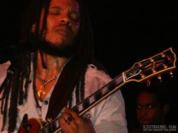 3_Stephen_Marley_In_Concert