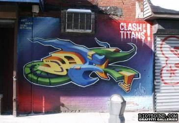 3d_Graffiti59