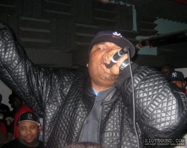 44_Rapper_Craig_G