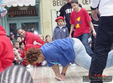 4_Breakdance_Competition