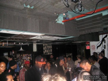 4_Sputnik_Hip_Hop_New_York