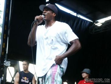 51_Q_Tip_Hip_Hop