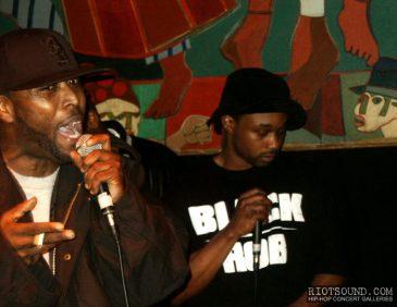 54_Black_Rob_Bad_Boy