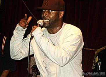 57_Black_Rob_Hip_Hop_MC