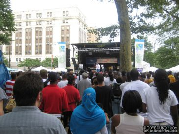 58_Outdoor_Hip_Hop_Concert