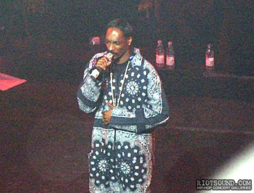 5_Snoop_Dogg_Concert