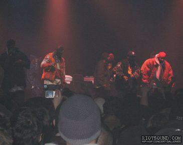 5_Wu_Tang_Clan_Concert