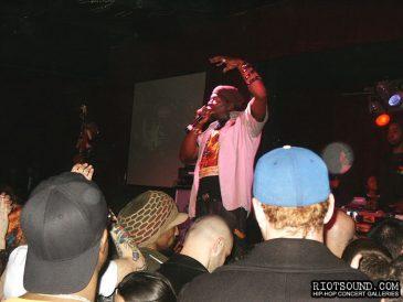 5_X_Clan_Hip_Hop