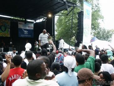 65_Live_Rap_Show