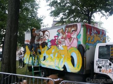 6_Graffiti_Artist