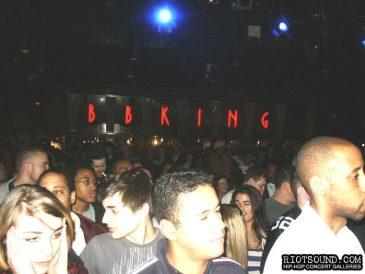 7_BB_Kings_New_York_City