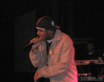 7_Brooklyn_Rapper