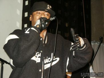 7_On_The_Mic