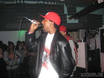 7_Rapper_Shady_Ray