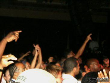 7_Reggae_Concert