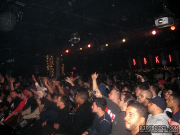 8_Crowd_At_Concert