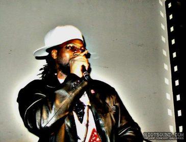 8_Jamaican_Rapper