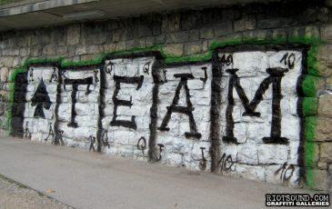 A_Team