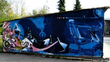 Abstract_Street_Art