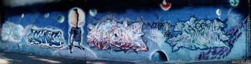 Aerosol_Art_Mural