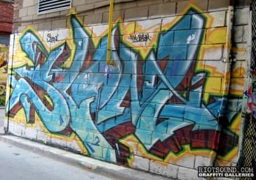 Aerosol_Graffiti_Piece