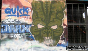 Alien_Graffiti_Drax