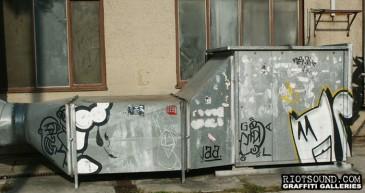 Art_In_Industrial_Area
