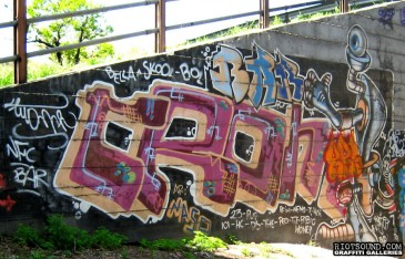 BAR_Rome_Graff