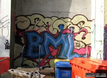 BML_Crew_Graffiti