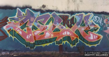 BNA_Graffiti_Art
