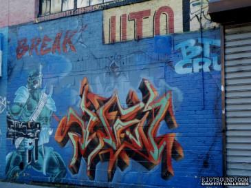BT_Crew_Art