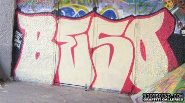 Beso_Graffiti