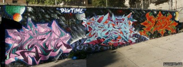 Big_Time_Graffiti_Production