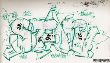 Blackbook_Sketch